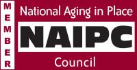 NAIPC_MemberLogo